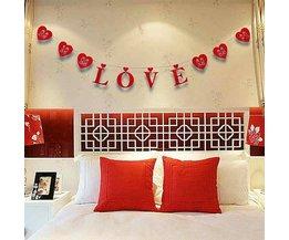 Slinger Love