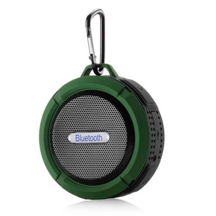 telefoon haak tot auto luidsprekers