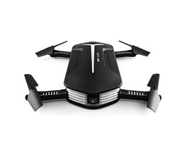 Opvouwbare Mini Drone met HD Camera