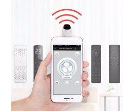 Universele infrarood Smartphone Afstandsbediening voor Android