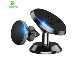 Magnetische Smartphone Houder