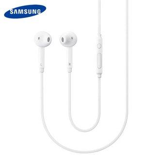 Samsung Oortjes EG920