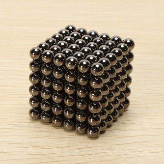 Neocube Magnetisch Speelgoed 6mm