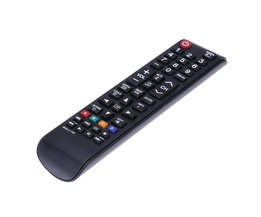 Universele Afstandbediening voor samsung televisie