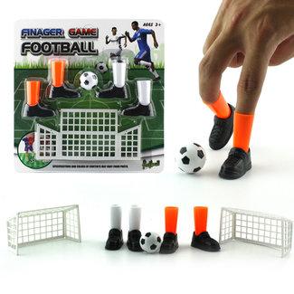 Vinger Voetbalset