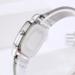 Lvpai LuxeHorloges Vrouwen Rvs Zwart Vierkant Wijzerplaat Casual Armband Quartz Horloges Montre Femme