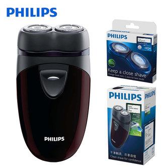 Philips Elektrisch Scheerapparaat PQ206