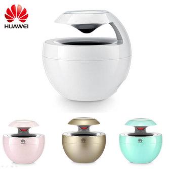 Huawei Speaker AM08