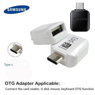 Samsung USB Converter 3.0