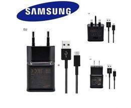 Samsung Oplader USB C