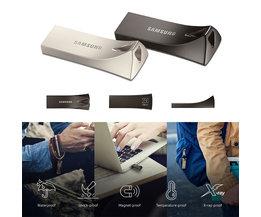 Samsung USB flash drive 32GB