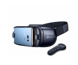 Samsung Gear VR5.0 Bril