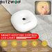 BlitzWolf LED Nachtlamp Smart