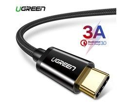 USB C Kabel voor Telefoon