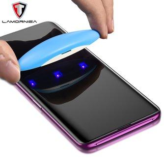 Screenprotector voor Samsung Smartphone