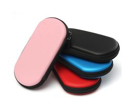 Hard Shell Hoesje voor PS Vita
