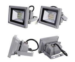 LED Buitenlamp 20W