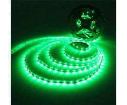 LED Snoer