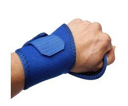 Elastische Sport Armband