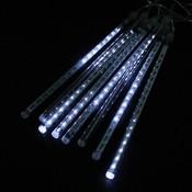 LED Feestverlichting Meteorenregen