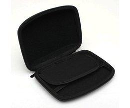 Hardcase Tas Voor GPS