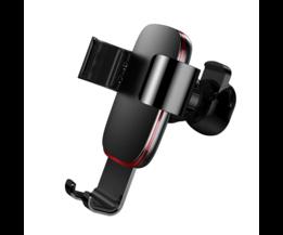Anti-Zwaartekracht Auto Smartphone Houder