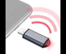 Ultimate Smart Afstandsbedieningsadapter