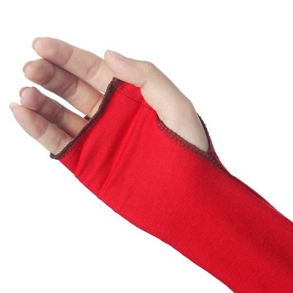 vingerloze handschoenen kopen? i myxlshop