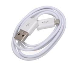 USB Kabel Smartphone