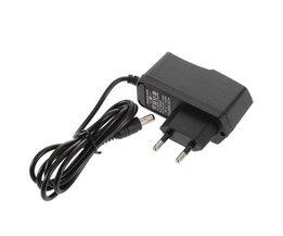 Adapter LED Strip 12V
