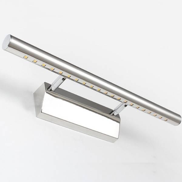 Odpadki Brki Slad Badkamerlamp Op Batterijen M Style Aroma Com