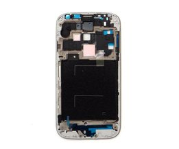 Frame voor Samsung Galaxy S4 i9505