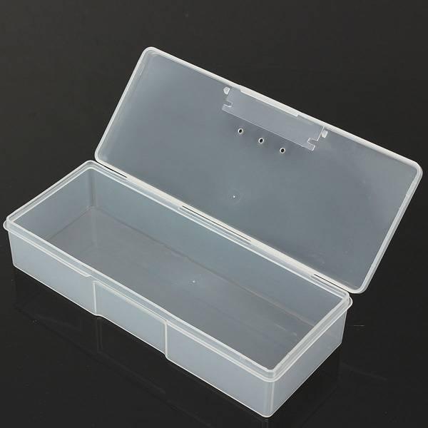 plastic opbergbox online bestellen? i myxlshop (tip)