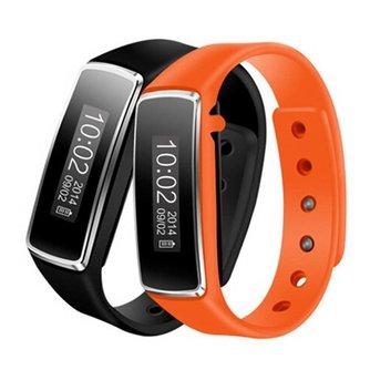 Bluetooth Sport Stappenteller Armband