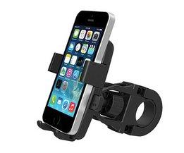 Fietshouder voor Mobiele Telefoon en GPS