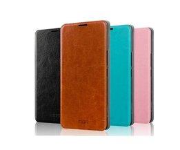 Cover Voor Xiaomi Mi4