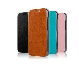 Mofi Rui Smartphone Hoes voor Huawei Ascend Y550