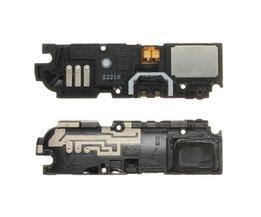 Luidspreker en Antenne Reparatie Onderdeel voor Galaxy Note