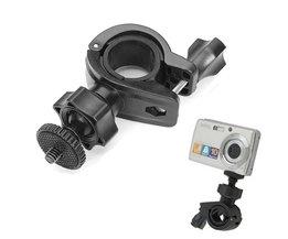Camera Houder Voor Fietsen