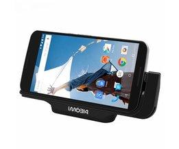 Motorola Nexus 6 Docking Station
