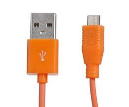 Micro USB datakabel