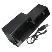 USB Ventilator voor Sony Playstation 4