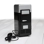 Mini USB Koelkast ES9P