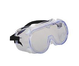 3M 1621 Veiligheidsbril