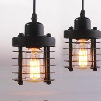 Buitenlamp Verlichting Balkon