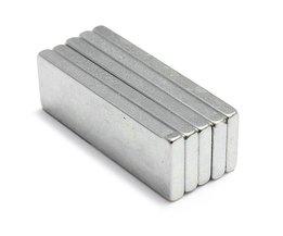 Set Neodymiummagneten