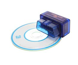 OBD2 Diagnostische Scanner