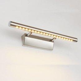 Moderne Wandlampen