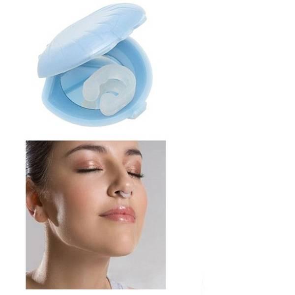 Wonderlijk Anti Snurk Neus Clip kopen? I MyXLshop HL-39