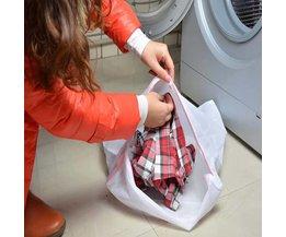 Waszak voor Kleding